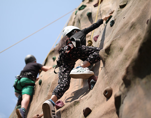 climing-1